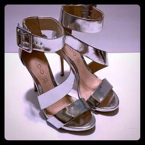 Aldo Women's Heels 6.5